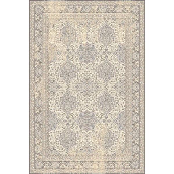 Kissa gyapjú szőnyegek 003 - 1