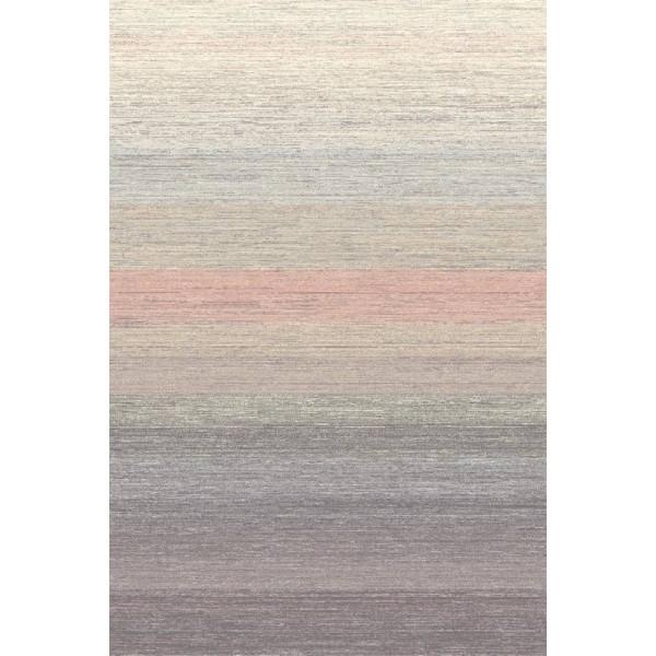 Lerade gyapjú szőnyegek multicolor - 1