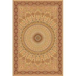 Liwia gyapjú szőnyegek 001 - 1