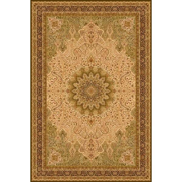 Namak gyapjú szőnyegek 001 - 1