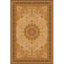 Namak gyapjú szőnyegek sahara - 1