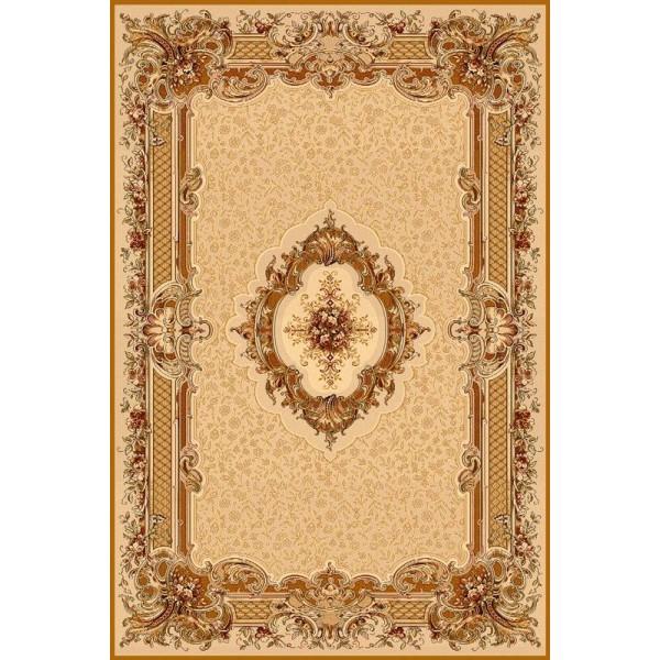 Nefretete gyapjú szőnyegek 001 - 1