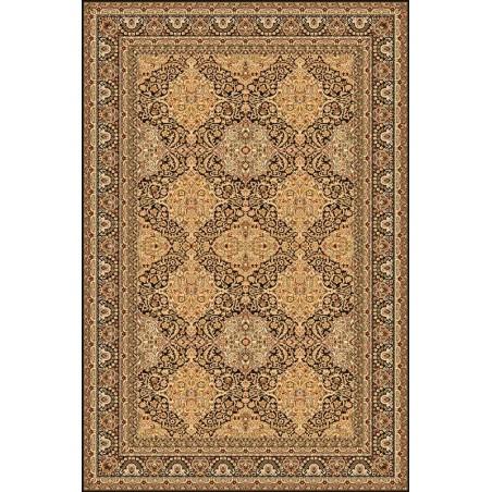 Nessa gyapjú szőnyegek 001 - 1