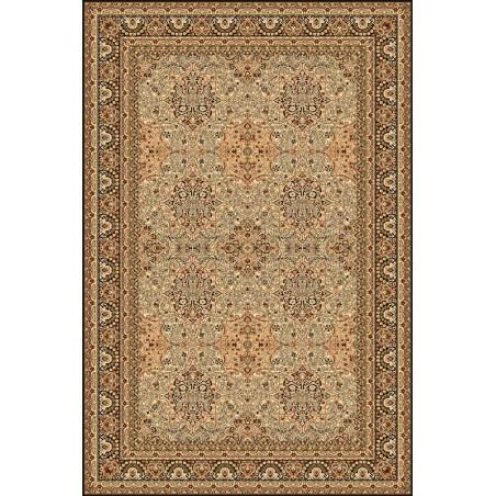 Nessa gyapjú szőnyegek 002 - 1
