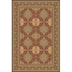 Nessa 003 gyapjú szőnyegek - 1