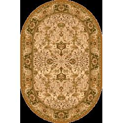 Covor lana Rejent 002 - 1