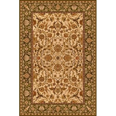 Stolnik gyapjú szőnyegek sahara - 1