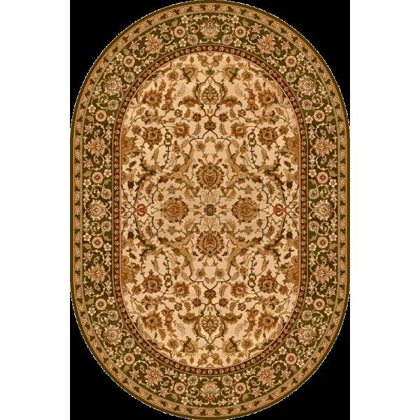 Covor lana Stolnik 002 - 1