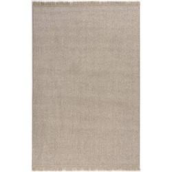 Blurry gyapjú szőnyeg - 1