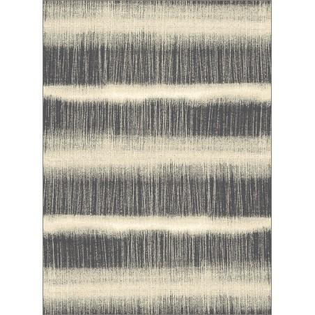Cerys gyapjú szőnyeg - 1