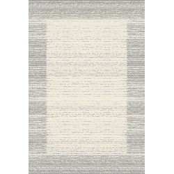 Cyryna gyapjú szőnyeg - 1