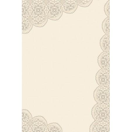 Dorri gyapjú szőnyeg - 1