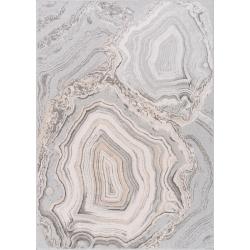 Efez gyapjú szőnyeg - 1