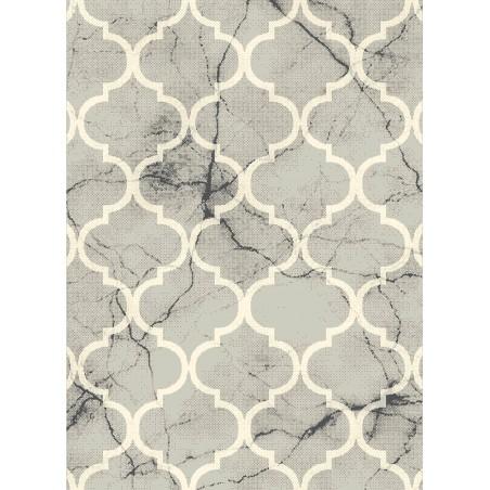 Eveil gyapjú szőnyeg - 1