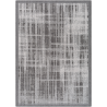 Fasis gyapjú szőnyeg - 1