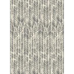 Feathers gyapjú szőnyeg - 1