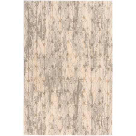 Fordo gyapjú szőnyeg - 1