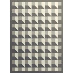Frik gyapjú szőnyeg - 1