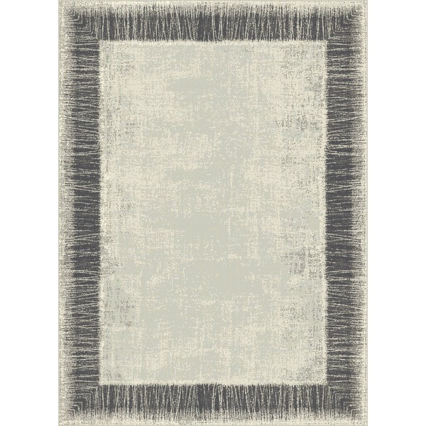 Grover gyapjú szőnyeg - 1