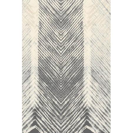Harran gyapjú szőnyeg - 1