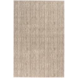 Harri gyapjú szőnyeg - 1