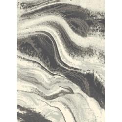 Hiro gyapjú szőnyeg - 1