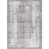 Histria gyapjú szőnyeg - 1