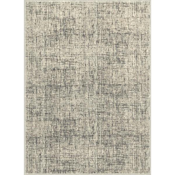Jade gyapjú szőnyeg - 1