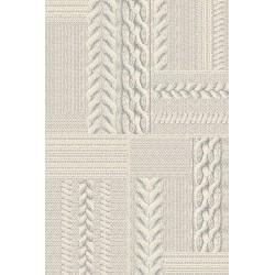 Kadesz gyapjú szőnyeg - 1