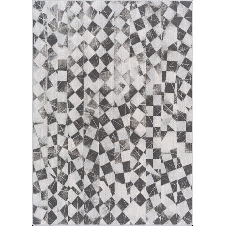 Kallatis gyapjú szőnyeg - 1