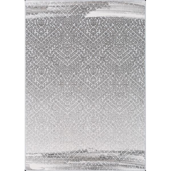 Kepoi gyapjú szőnyeg - 1