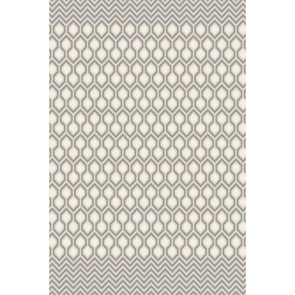 Kira gyapjú szőnyeg - 1