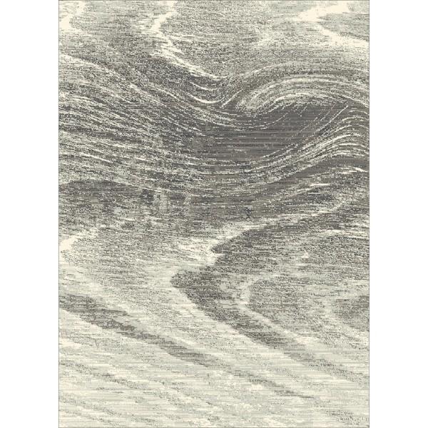 Maletto gyapjú szőnyeg - 1