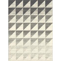 Morsus gyapjú szőnyeg - 1