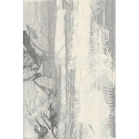Nuzi gyapjú szőnyeg - 1