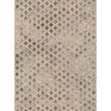 Okara gyapjú szőnyeg - 1
