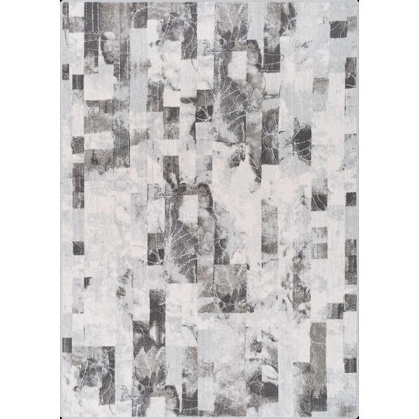 Olbia gyapjú szőnyeg - 1