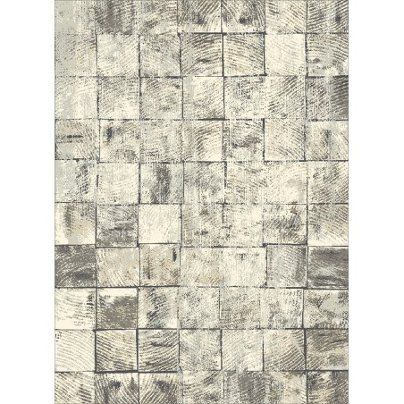 Polto gyapjú szőnyeg - 1