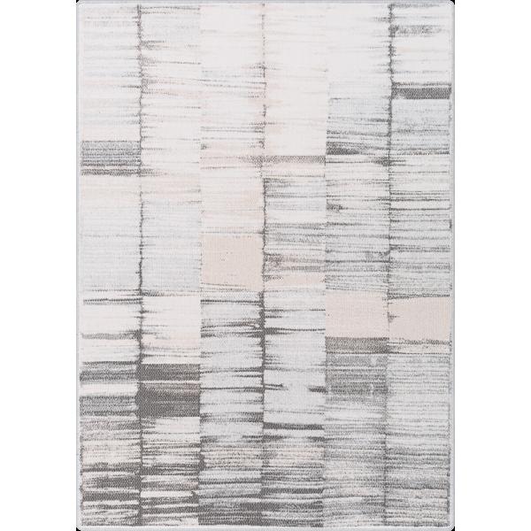 Sardes gyapjú szőnyeg - 1