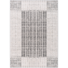 Sybaris gyapjú szőnyeg - 1