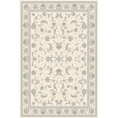 Tamuda gyapjú szőnyeg - 1