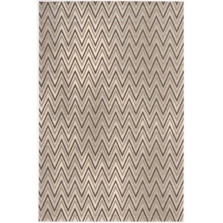 Trica gyapjú szőnyeg - 1