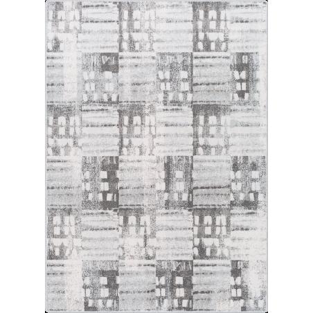 Tyras gyapjú szőnyeg - 1