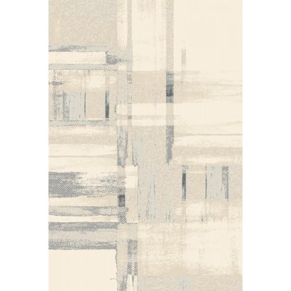 Zagros gyapjú szőnyeg - 1