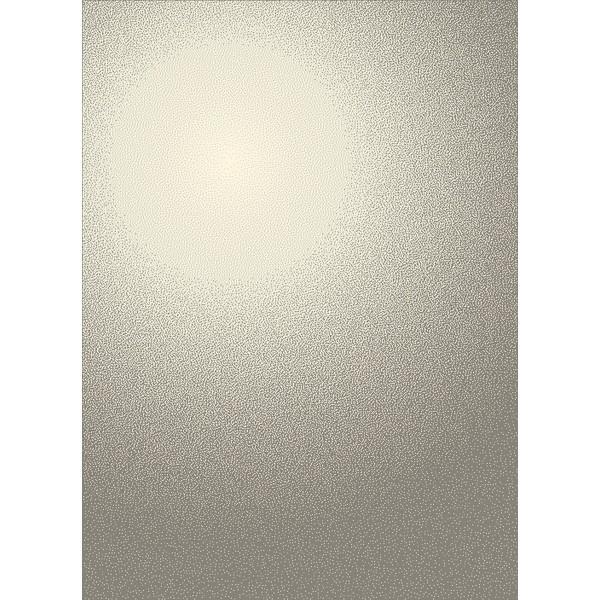 Zenith gyapjú szőnyeg - 1