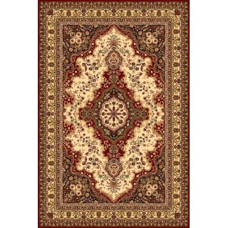 Almas gyapjú szőnyeg - 1