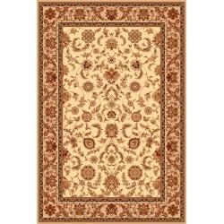 Anafi sahara gyapjú szőnyeg - 1
