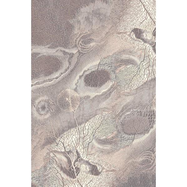 Bellona gyapjú szőnyeg wrzo - 1