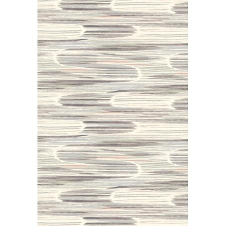 Chulda morski gyapjú szőnyeg - 1