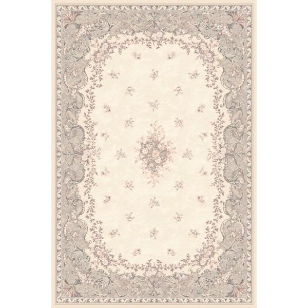 Dafne alabstrowy gyapjú szőnyeg - 1